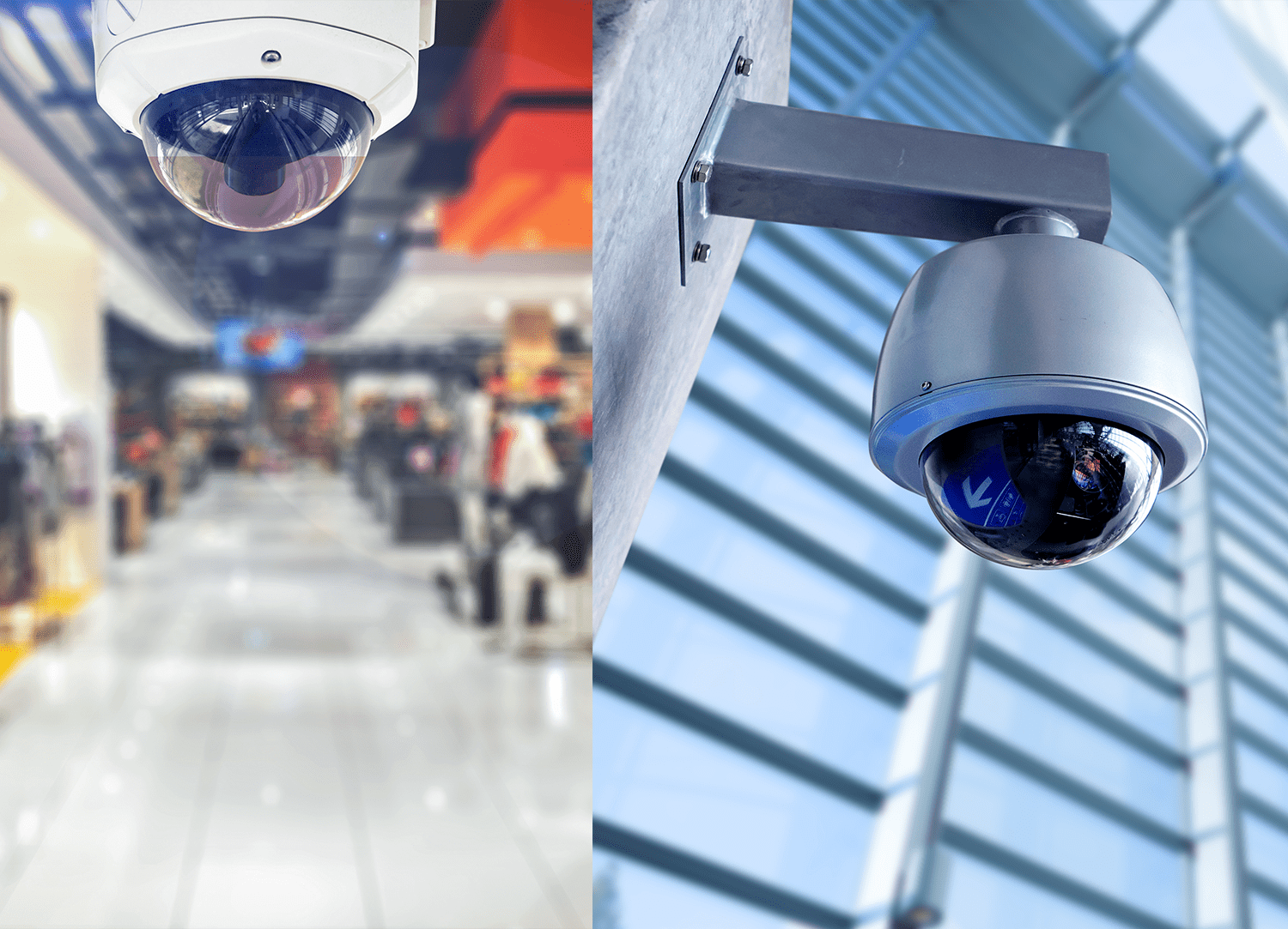 Business Security Cameras Commercial Security Systems In Ma